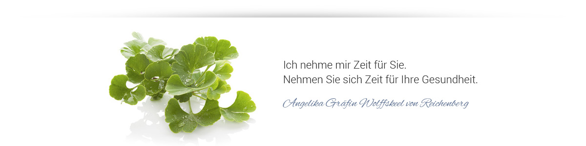 Spruch Home